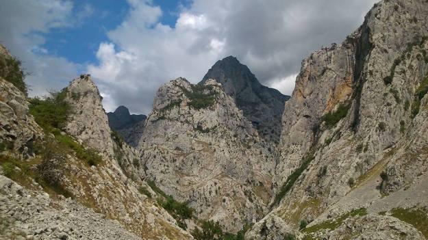 Picos de Europa 1