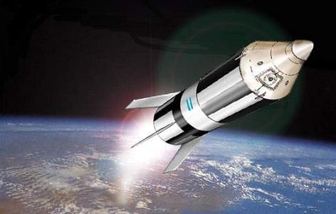 cohetes11