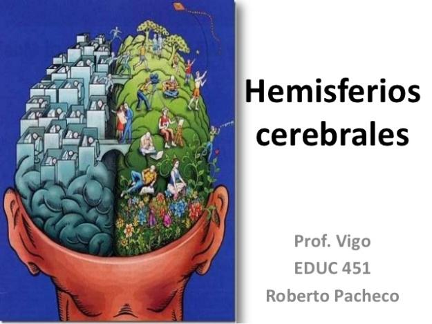 hemisferios-cerebrales-1-638