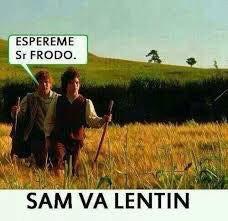 SAN VA LENTÍN