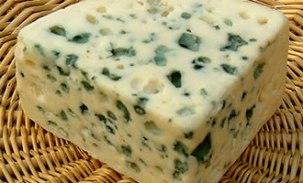 alimento-queso-roquefort-50333